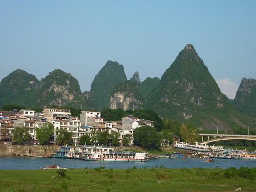 C-Guangxi-Yangshuo-Soleil (33)