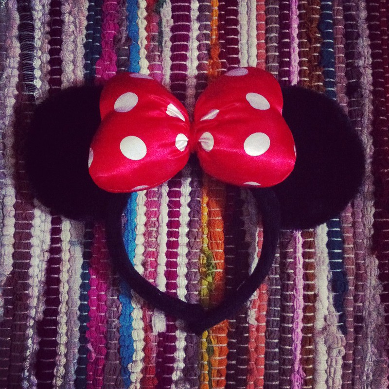 photo minnie