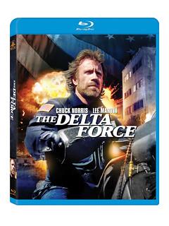 TheDeltaForce_BD_Spine