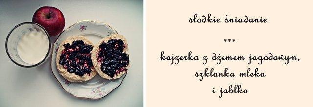 słodkości1