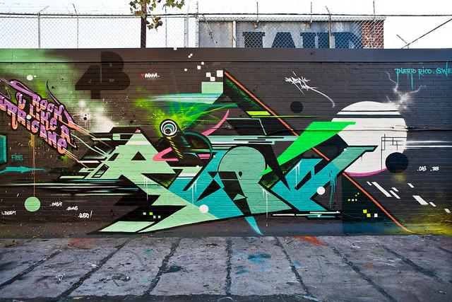 rubin_nyc_2011_06