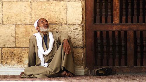 Islamic Cairo 029