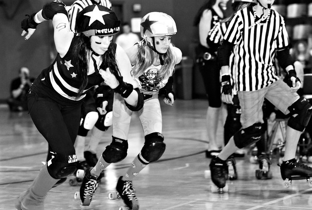 scdg_gromshells_vs_seattle_derby_brats_L7012697