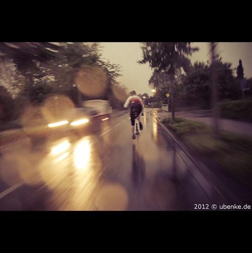_warme_dusche by l--o-o--kin thru