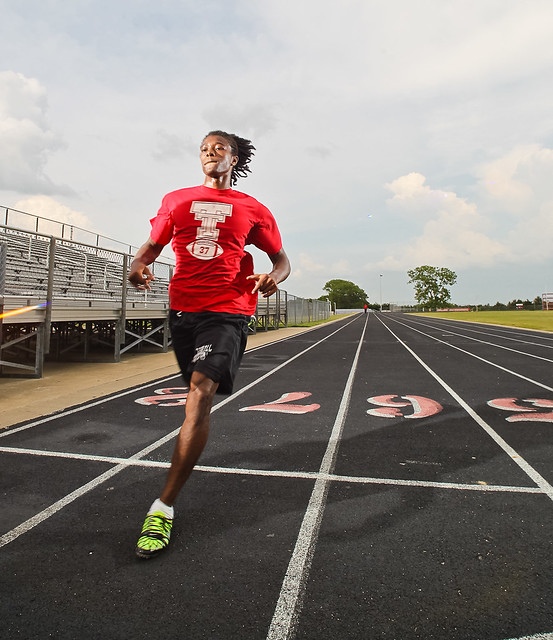 Carnell Horn State Track-0995