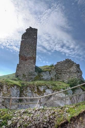 castle nikon hungary d5000 regéc borsodabaújzemplénmegye 18105vr