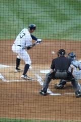 sports, college baseball, team sport, baseball field, infielder, player, pitch, baseball player, baseball umpire, catcher, bat-and-ball games, ball game, baseball, athlete,