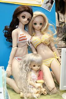 DollsParty27-DSC_3750