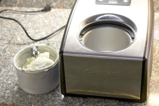 Cuisinart_Ice_Review_-_4e_rect540