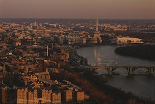 aerial-view-of-washington-dc-kenneth-garrett
