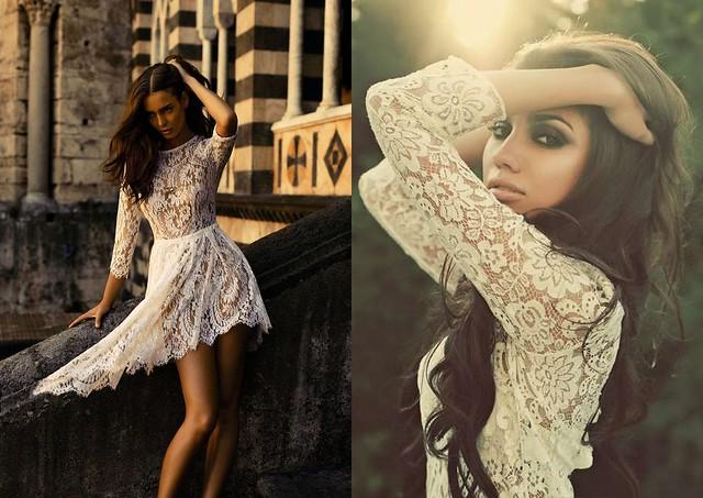 Mariana Braga by Steven Chee for Fashion Quarterly NZmariana_braga6