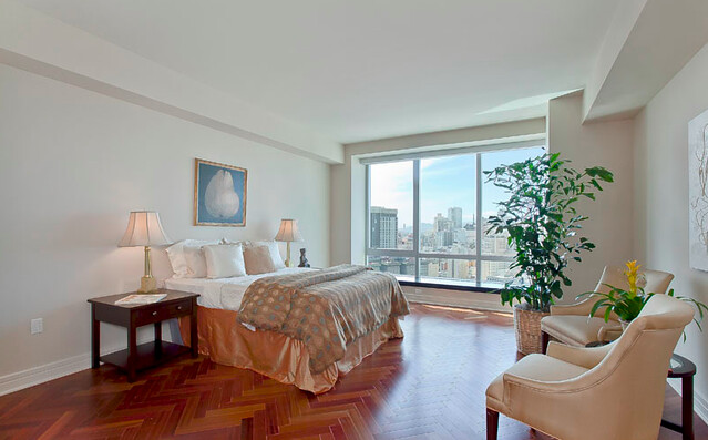 7194073228 a5c32ff834 z Dazzling Views from new Four Seasons Offering