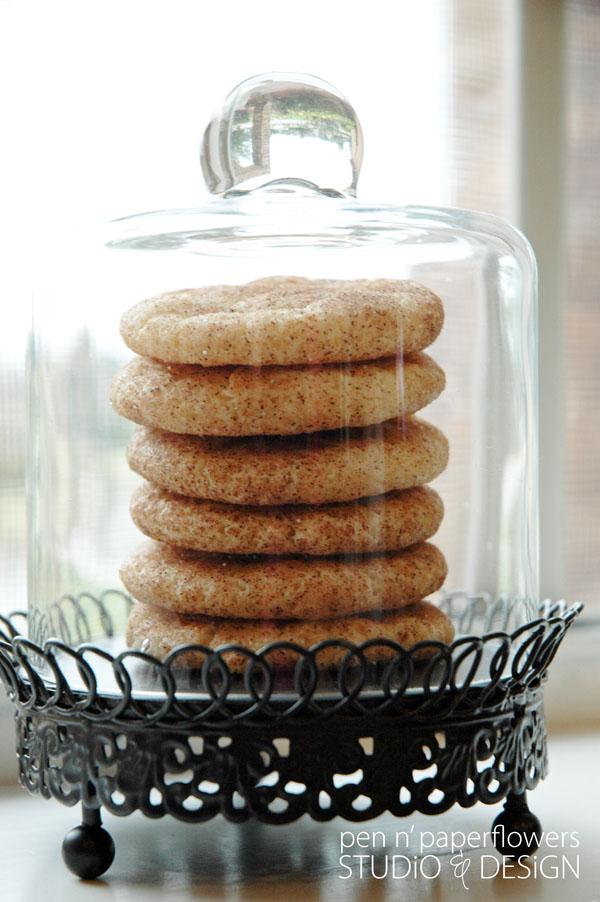 cookies7674wm
