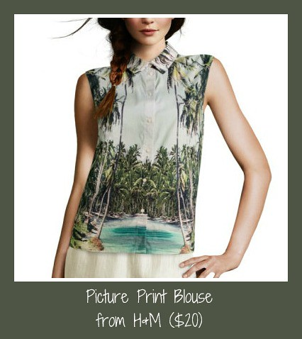 PM_HM.com_PicturePrint_Blouse_1995 copy
