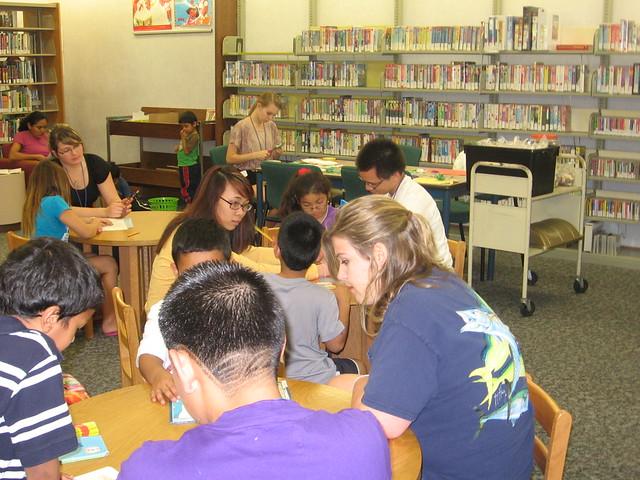 will homework help students - Math Homework Help - Math.com - World of ...