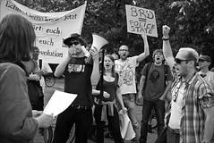 blockupy support berlin...