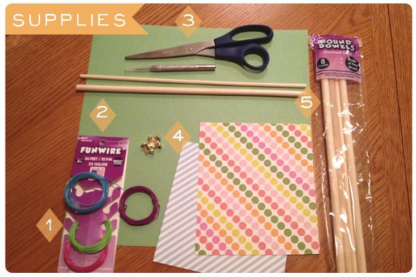 paperpinwheels_2