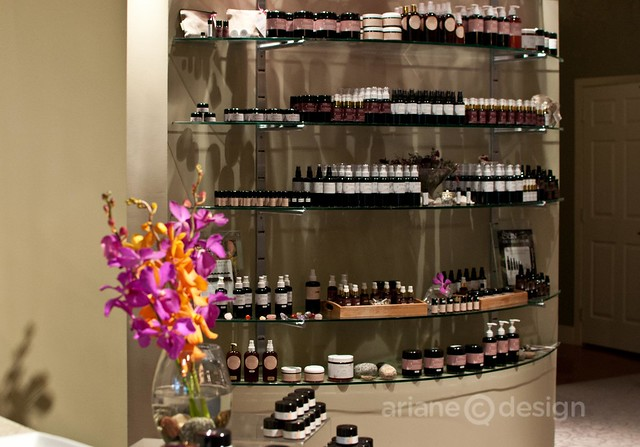 Calixica Spa Boutique-1