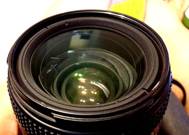lensscratch