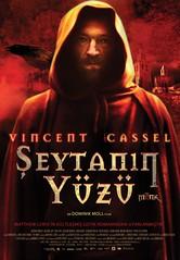 Şeytanın Yüzü - Le Moine - The Monk (2012)