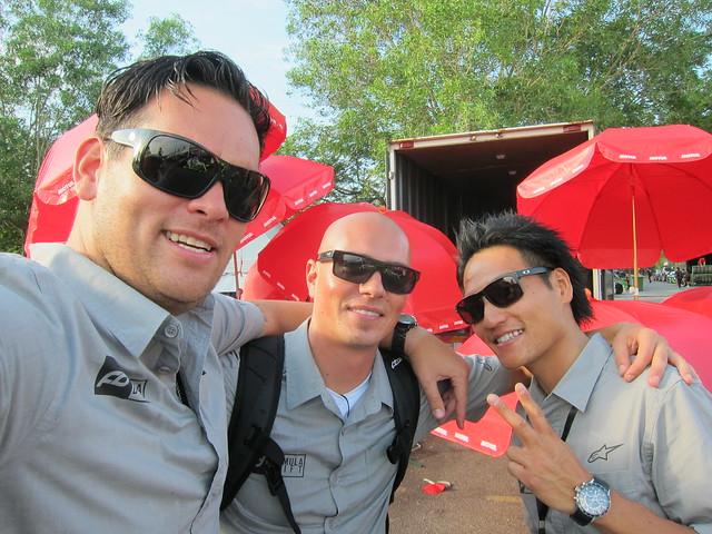 Formula drift Atlanta Malaysia 2012 028
