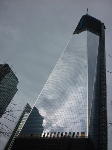 nyc-wtc-groundzero_03