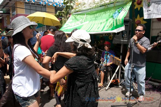Lucban's Pahiyas Festival-52.jpg