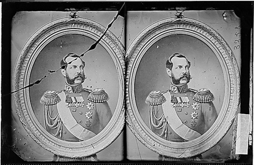 Czar-Alexander-II-of-Russia-ca-1860
