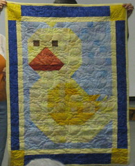 quilt, art, pattern, textile, patchwork, yellow, linens, quilting,