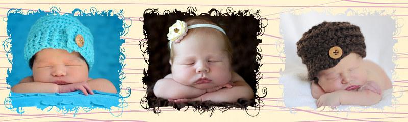 Newborn Header