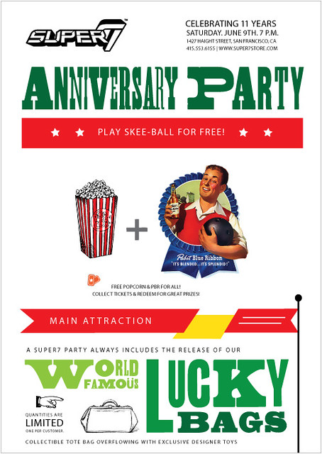 anniv_flyer1_jpg_scaled500