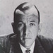 Noël Coward, playwright. The Huntington's production of Noël Coward's sparkling comedy PRIVATE LIVES, directed by Maria Aitken, plays May 25 - June 24 at the BU Theatre / Avenue of the Arts.