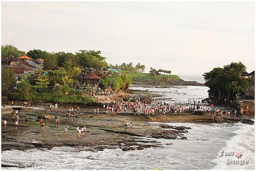 Bali-day5-60