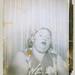 Photobooth woman by anyjazz65