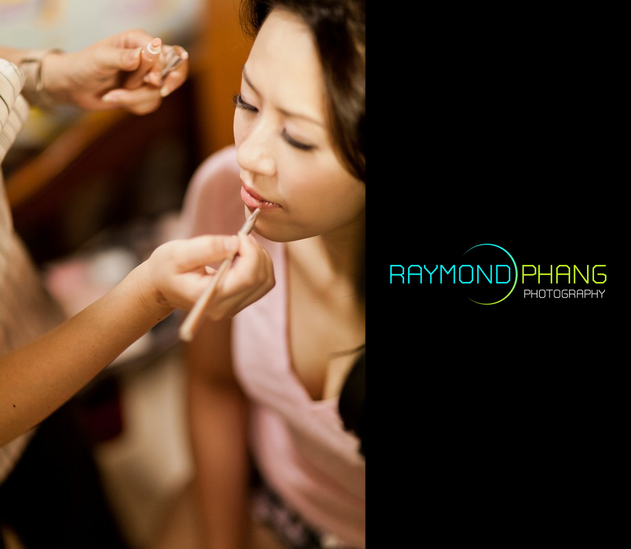 RaymondPhang Actual Day - 002