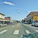 Second Avenue, Okanogan
