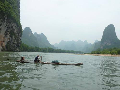 C-Guangxi-Yangdi-Xingping (10)