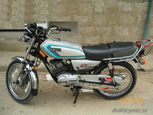 Pakwheels Riders Club - 7283216210 16c558e1de z