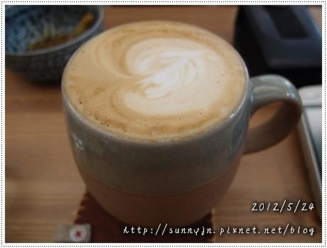 P5240480.jpg