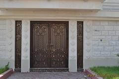 Door F (29)
