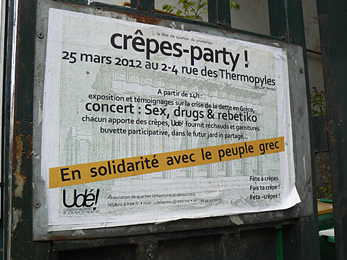 crêpes party.jpg
