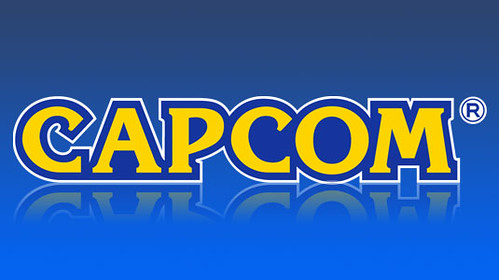 Capcom Hinting at a New Monster Hunter Game Announcement