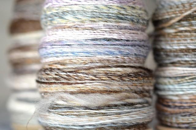 spinning may 12_383