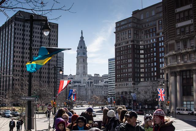 7290054258 4edd23a95b z Filadelfia: De la Liberty Bell al Cheesesteak de Pats