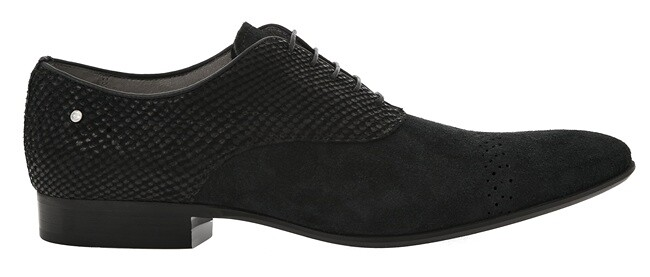 350cb836d6b6 DressCode:HighFashion: Top 10 Picks: Mens`s Shoes S/S 12