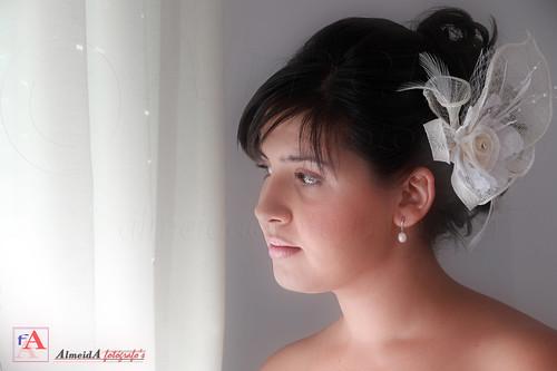20x30-003 by AlmeidA Fotógrafo's