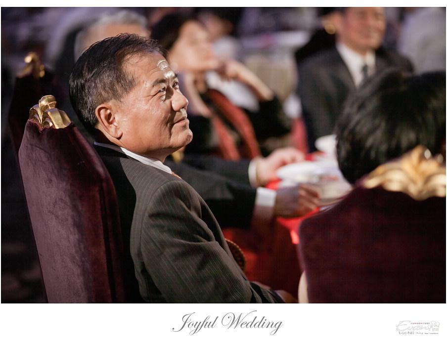 婚禮攝影 婚禮紀錄 婚攝 小朱爸_00070