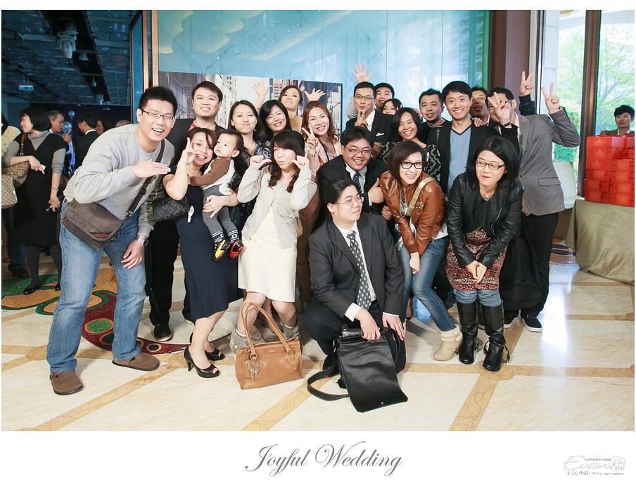婚禮攝影 婚禮紀錄 婚攝 小朱爸_00119