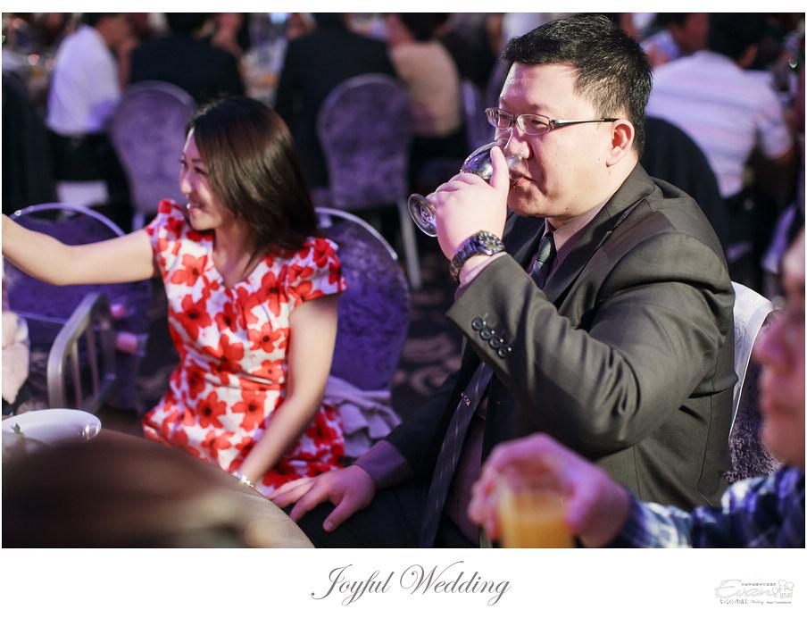 婚禮攝影 婚禮紀錄 婚攝 小朱爸_00102