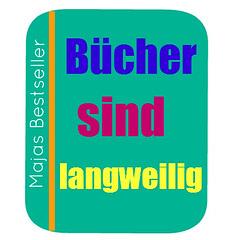 Büchergewinnspiel (http://www.pusteblumenbaby.de/)